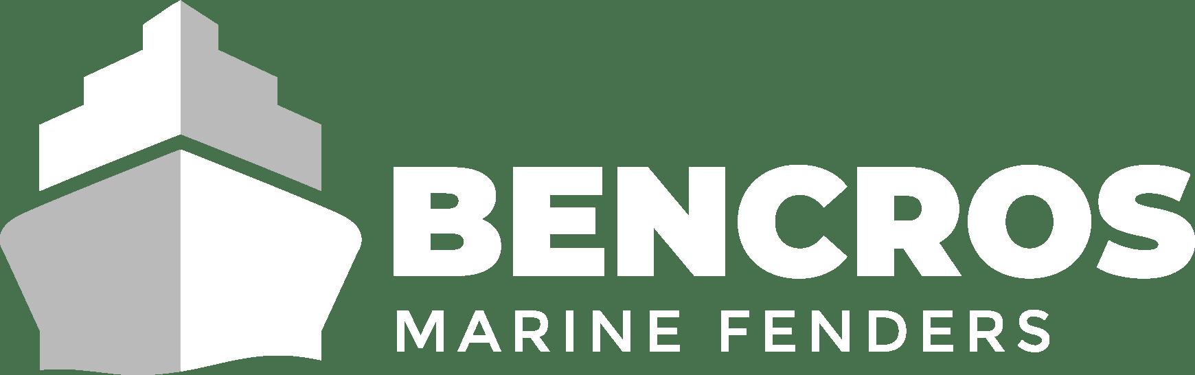 Bencros
